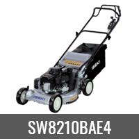 SW8210BAE4