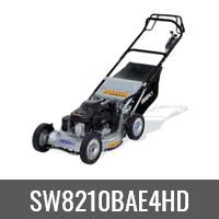 SW8210BAE4HD
