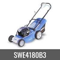 SWE4180B3