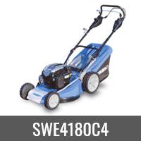 SWE4180C4