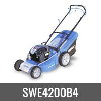 SWE4200B4