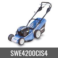 SWE4200CIS4