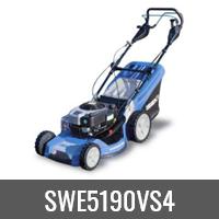 SWE5190VS4