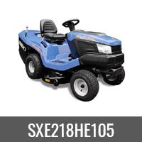 SXE218HE105