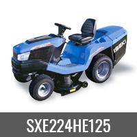 SXE224HE125
