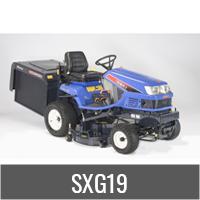 SXG19