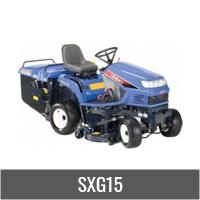 SXG15