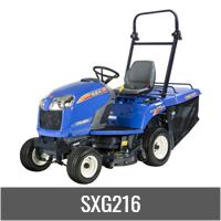 SXG216