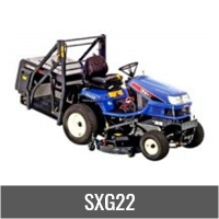 SXG22