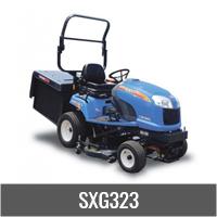 SXG323