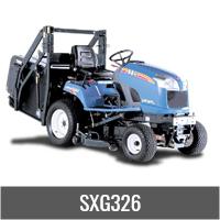 SXG326