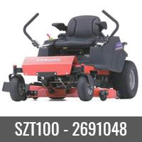 SZT100 - 2691048