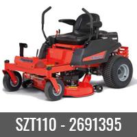 SZT110 - 2691395