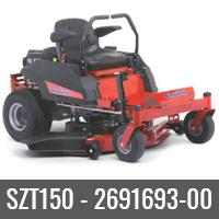SZT150 - 2691693-00