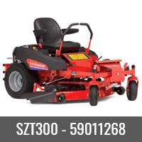 SZT300 - 59011268