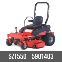 SZT550 - 4901403