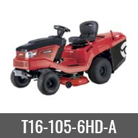 T15-105-6HD-A