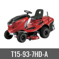 T15-93-7HD-A