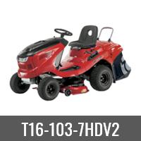 T16-103-7HDV2
