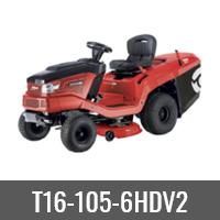 T16-105-6HDV2