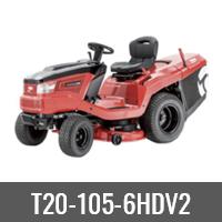 T20-105-6HDV2