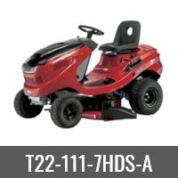 T22-111-7HDS-A