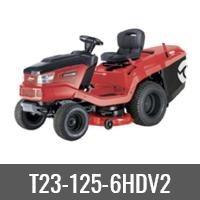 T23-125-6HDV2