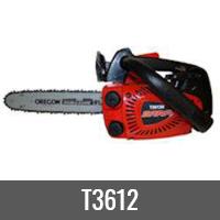 T3612