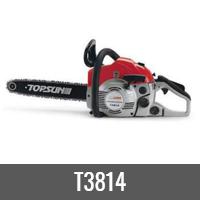 T3814