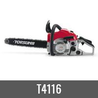 T4116
