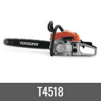 T4518