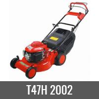 T47H 2002