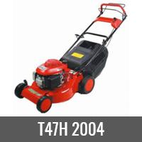 T47H 2004