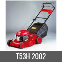 T53H 2002