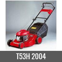 T53H 2004