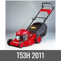 T53H 2011