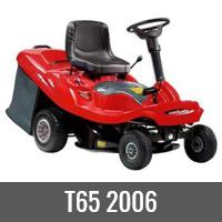 T65 2006