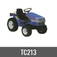 TC213