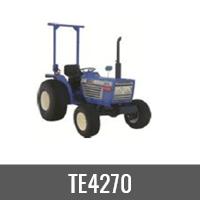 TE4270