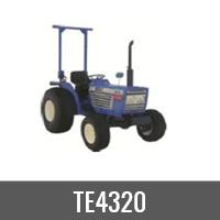 TE4320