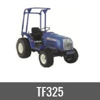 TF325