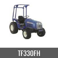 TF330FH