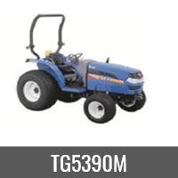 TG5390M