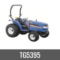 TG5395