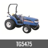 TG5475