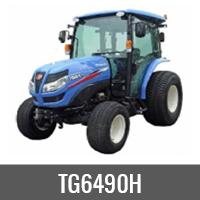 TG6490H