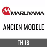 TH 18