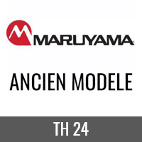 TH 24