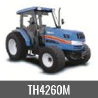 TH4260M