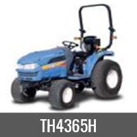 TH4365H